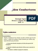 9861598 Histologia Vegetal Prof Mirian