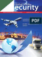 Revista GTS Ed02 OEA CTPAT.pdf