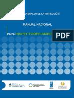 Manual Nacional Inspectores Ambientales_Final(1)