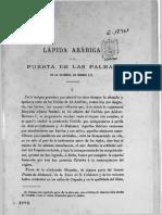 1875 Amador Rios Lapida Arabiga-OCR