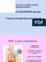 1183239622.PAE a Pctes Con Patolog. Respiratorias (2)