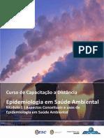 ESA Material de Estudo Mod 1