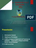 DIAPOS-BID.pptx
