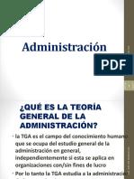 001 administracion-1
