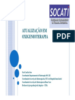 oxigenioterapia_atualizacao.pdf