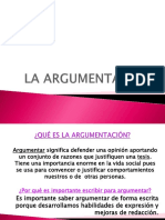 FUNDAMNETOS DE REDACION.pptx