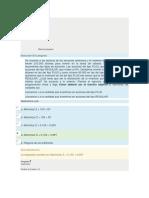 EXAMEN PARCIA TOMA DE DECISIONES.docx