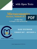 CurtisIrvine Microeconomics 2017A