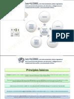 109226210-Repaso-Ley-41-2002.pdf