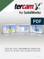 SAMPLE_MastercamX6_for_SolidWorks[1].pdf