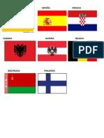 Banderas Yeyo