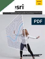 NWI_ArcGIS.pdf-1.pdf