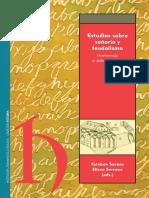 Estudios sobre el señorío y el feudalism.pdf