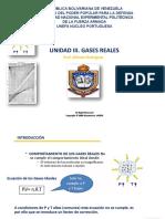 104544729 Presentacion Gases Reales