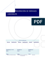 plan_de_prevencion_de_riesgos_laborales.doc
