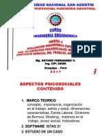 4.2 ASP. Psicosociales FALTA