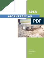 ALCANTARILLA.docx