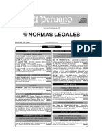 Normas Legales 10DIC2012.pdf
