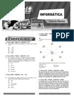 Folha de Exercícios REDES.pdf