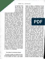 ITH12.pdf