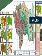 Mapa_zee_junin.pdf