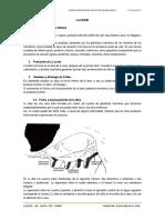 Tema 2-leche.docx