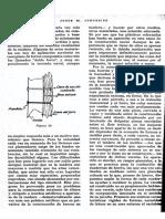 ITH13.pdf