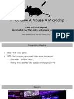 DEFCON-25-skud-and-Sky-If-You-Give-A-Mouse-A-Microchip.pdf
