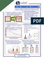 pdf20091110195010.pdf