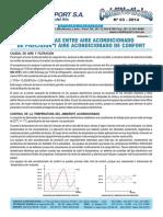 coldinoticias 3 - 2014 (1).pdf