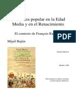 16TUT_Bajtin_Unidad_4.pdf