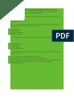 Evaluacion de las zonas climaticas de la tierra.docx