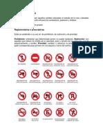 SEÑALES DE TRANSIT1.docx