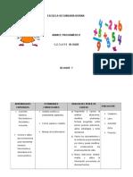 AVANCE PROGRAMATICO.doc