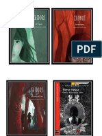 libros de camila valenzuela.docx