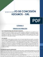 Contrato de Concesión H2Olmos-GRL.pptx