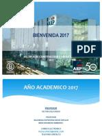 MODULO, UNIDAD 1.pptx
