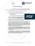 Documentacion_Requerida_2017.pdf