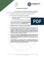 Documentacion_Requerida_2017.pdf