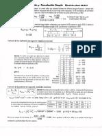 Regresión, Correlacion y Chi001.pdf