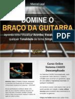 Download-30183-eBook Domine o Braço Da Guitarra-3703709