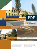 e_book_pq_estudar_cruzeiro_sul.pdf