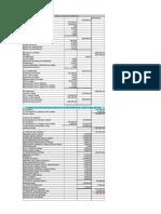 Texto Paralelo de Contabilidad de Excell (Autoguardado)