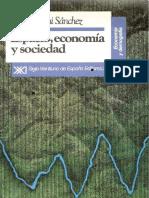 texap-6.pdf