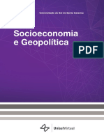 Socioeconomia e Geopolítica.pdf