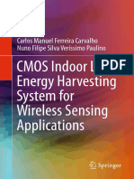mi9up.CMOS.Indoor.Light.Energy.Harvesting.System.for.Wireless.Sensing.Applications.pdf