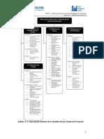 GPY012 - Sesión 05 - Material de Lectura_v2.pdf