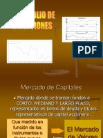 modulo inversiones financieras.ppt