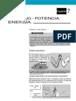 trabajopotenciayenerga-100311090203-phpapp01