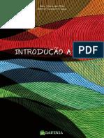 IntroducaoAEAD-IntroducaoAEAD (1)